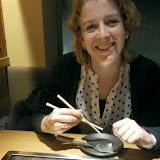 2014 Japan - Dag 8 - marjolein-2014-04-06%2B21.43.27-0013.jpg