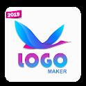Logo Maker Pro - Lite icon