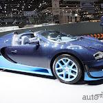 Bugatti Veyron Grand Sport Vitesse (1).jpg