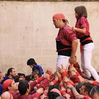 Diada de Sant Miquel 2-10-11 - 20111002_212_Pd4bal_CdL_Lleida_Festa_Major.jpg