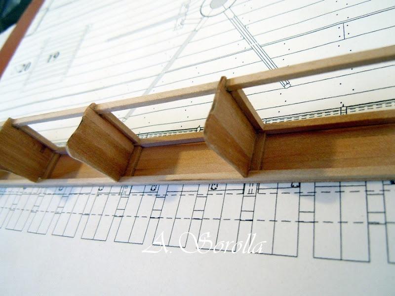 """Modèle du """"Gros-Ventre"""" au 1/36 par Adrian Sorolla - Page 7 GV1207008"""