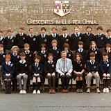 1984_class photo_Gonzaga_3rd_year.jpg