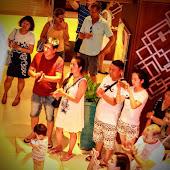 Swissotel-Resort-Phuket-Patong-Beach-01 014.jpg