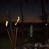 Hawaii Day 2 - 100_6786.JPG