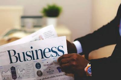 Idei de afaceri - sinteză