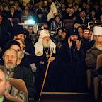 Velychkovskyi (2).jpg