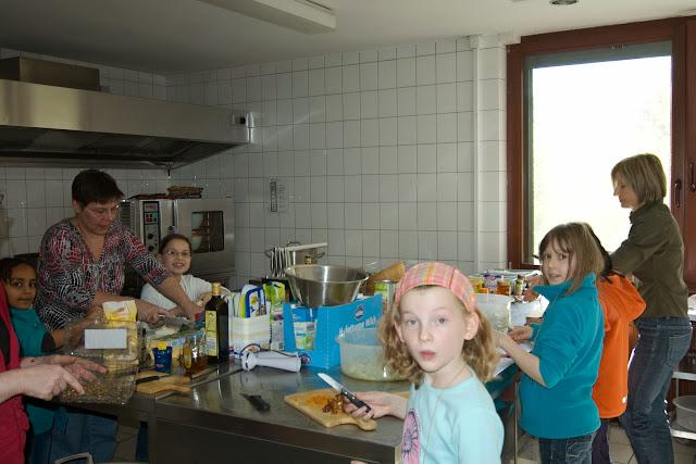 Kinder Bibeltag 2011 - image062.jpg