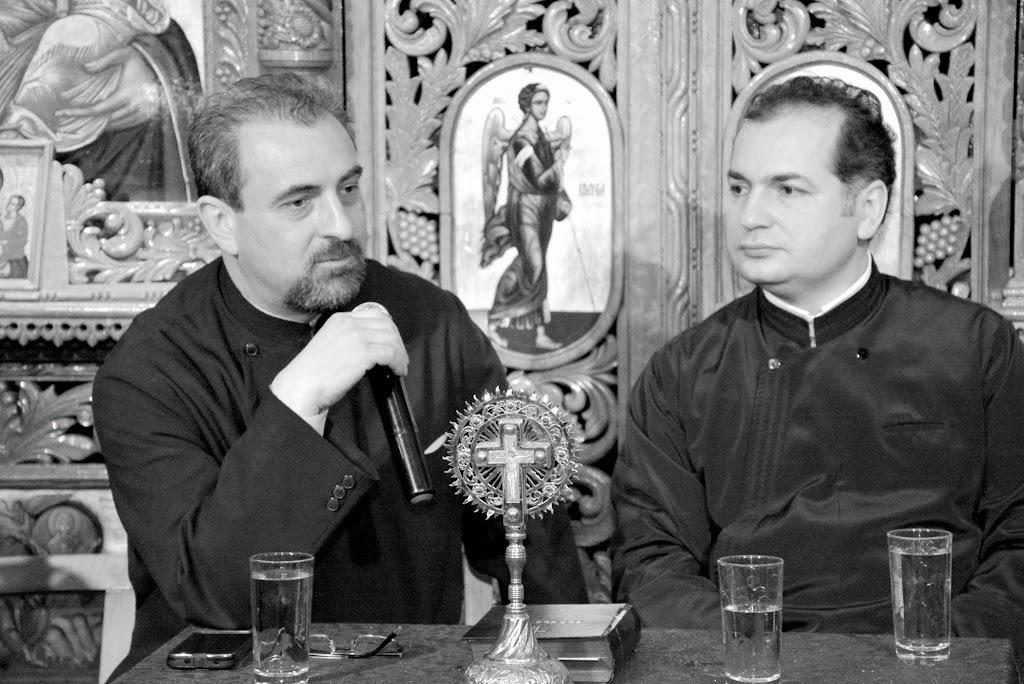 Pr. Vasile Cretu - Sf. Ilie - Gorgani, Sf. Antonie cel Mare - 000 -  (1)