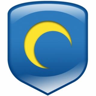 Tải Hotspot Shield – vào Facebook khi bị chặn, VPN miễn phí