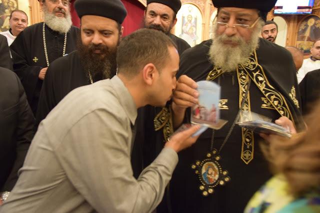 H.H Pope Tawadros II Visit (2nd Album) - DSC_0502%2B%25283%2529.JPG