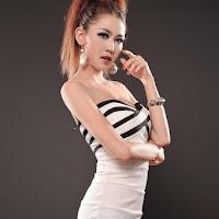 LiGui 2014.11.26 网络丽人 Model 可馨 [34P] 000_5187.jpg