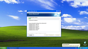 VirtualBox_Windows XP_18_09_2017_16_27_25