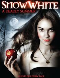 Snow White: A Deadly Summer - Mùa hè chết chóc