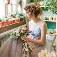 Wedding photographer Anton Merkulov (antonmerkulov). Photo of 30.10.2016