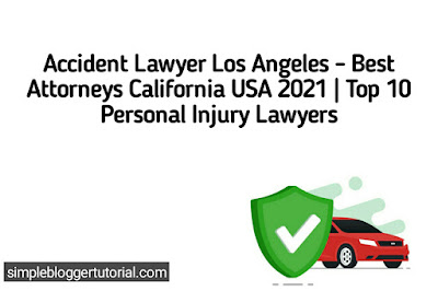 accident-lawyer-los-angeles-best