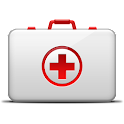 Cartella Clinica Tablet Cloud icon