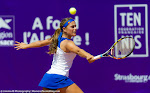 Monica Puig - Internationaux de Strasbourg 2015 -DSC_1223.jpg