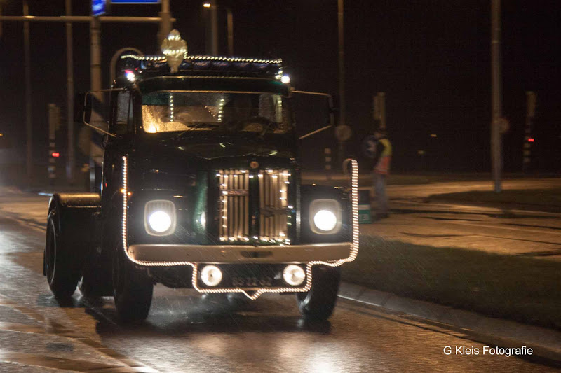 Trucks By Night 2015 - IMG_3554.jpg