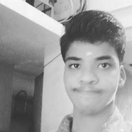 Sarkar Theri