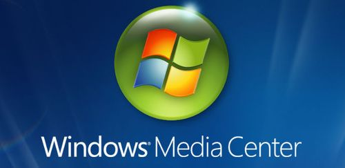 Windows-Media-Center.jpg