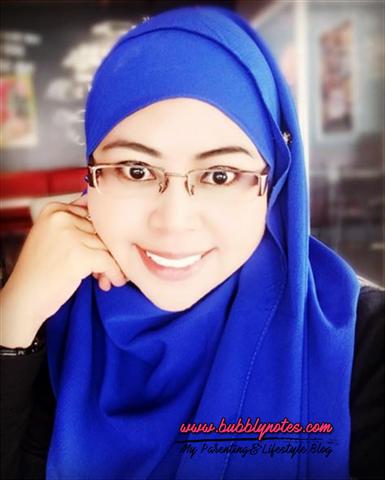 Sangat-Sangat Tidak Berpuas Hati Dengan BOOM Eyewear! (2)
