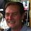 Theo de Prenter's profile photo
