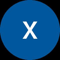 xZ3ro5x
