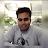 Mehul Mathur avatar image