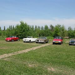 Voorjaarsrit 2011 - IMG_0619.jpg