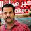 Ajeesh K's profile photo