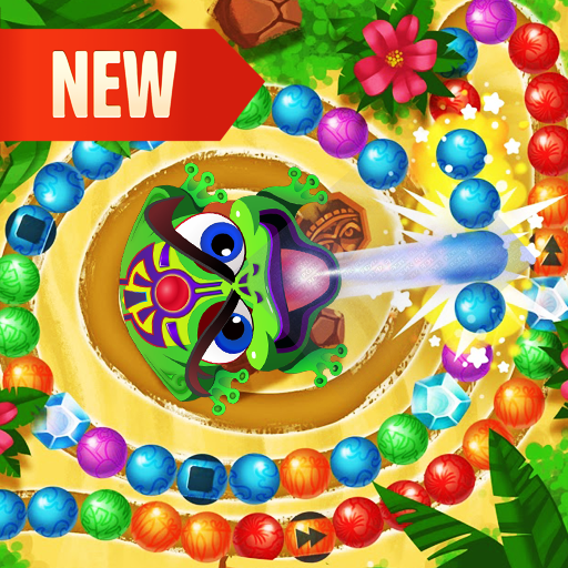 Zuma REVENGE Deluxe - Apps on Google Play | FREE Android app