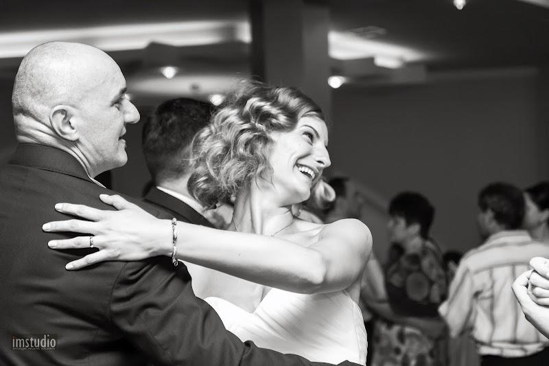 Nunta 18 Mai Mihaela si Daniel-71.jpg