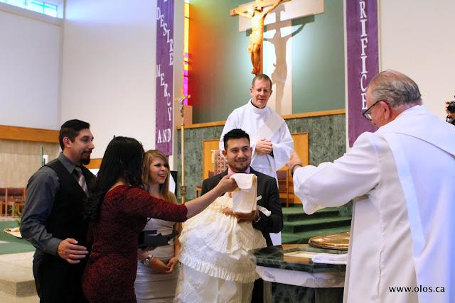 Baptism Kora - IMG_8522.JPG