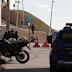 Policiais estão mais sujeitos à surtos do que profissionais de outras áreas, alerta neurocientista