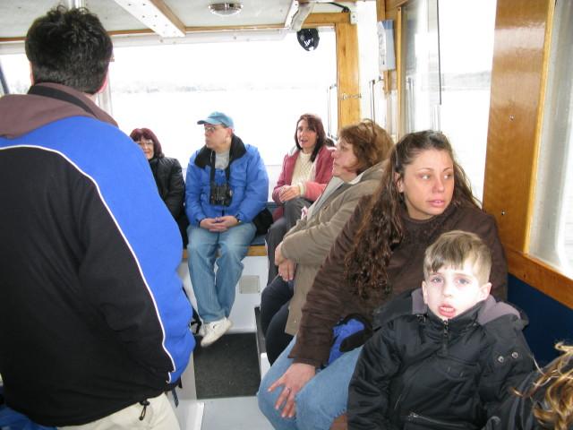 Seal Cruise - seal16.jpg