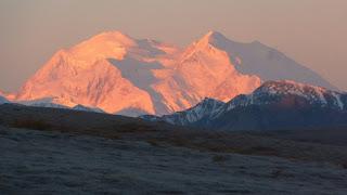 alpenglow-frost