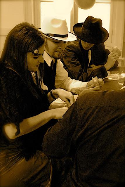 2009-Novembre-GN CENDRES Opus n°1 - DSC_0123.JPG