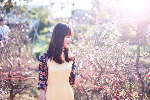 Beautiful Girl | Cute Girl