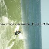 _DSC0571.thumb.jpg