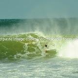 20130818-_PVJ0797.jpg
