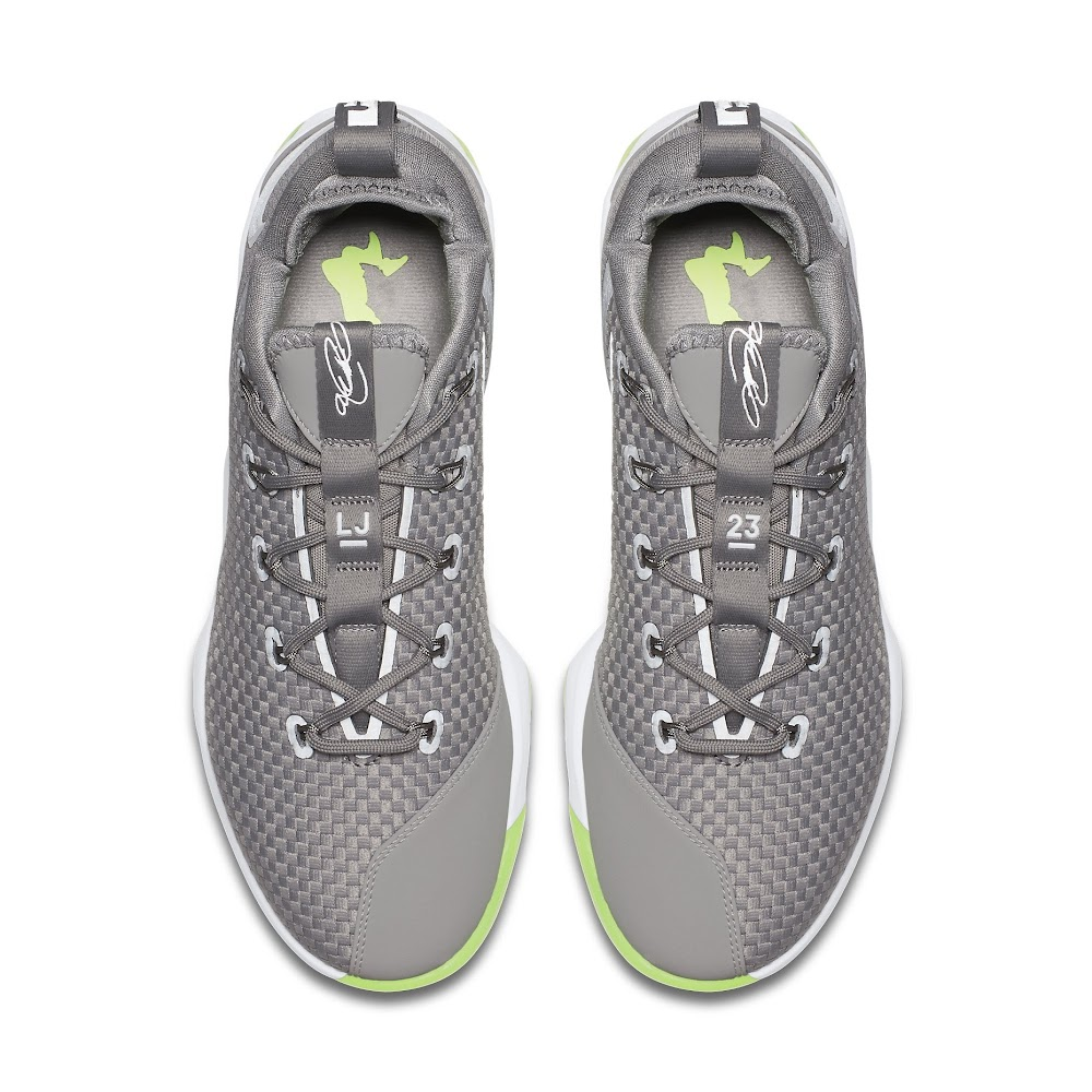 196092bb461 ... Available Now Nike LeBron 14 Low Dunkman ...