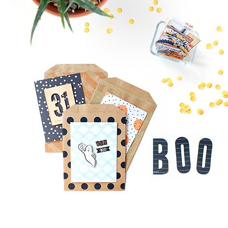 diy halloween invitations crate paper