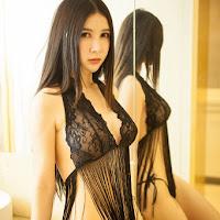 [XiuRen] 2014.04.14 No.127 顾欣怡 0037.jpg
