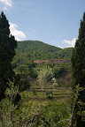 Lucolena in Chianti