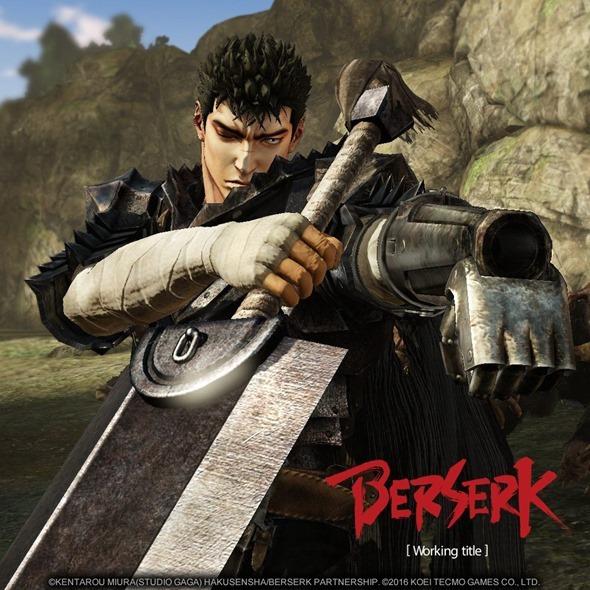 berserk1