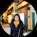 Phuong Lam