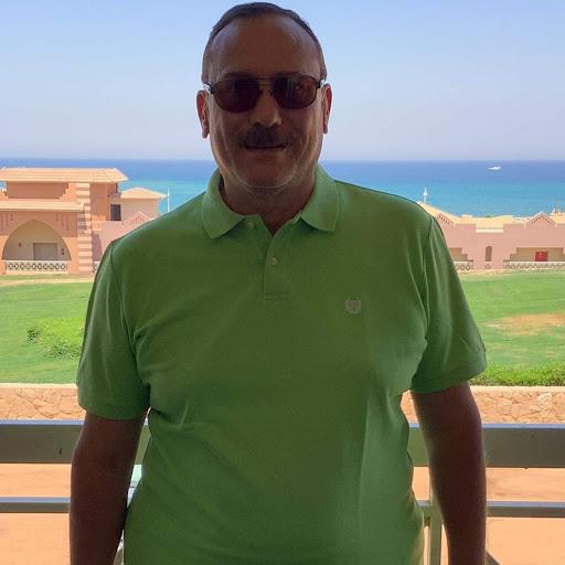 Medhat Tadros