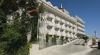 Фото 3 Aydinbey Famous Resort Hotel