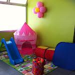 zona infantil 001.jpg