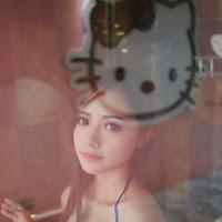 [XiuRen] 2013.09.22 NO.0014 邻家少女羽住 0033.jpg